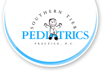 Southern Tier Pediatrics