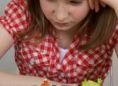 Picky Eater – Sounds Familiar?