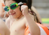 """What is """"swimmers ear,"""" and is it different than an """"ear infection""""?"""